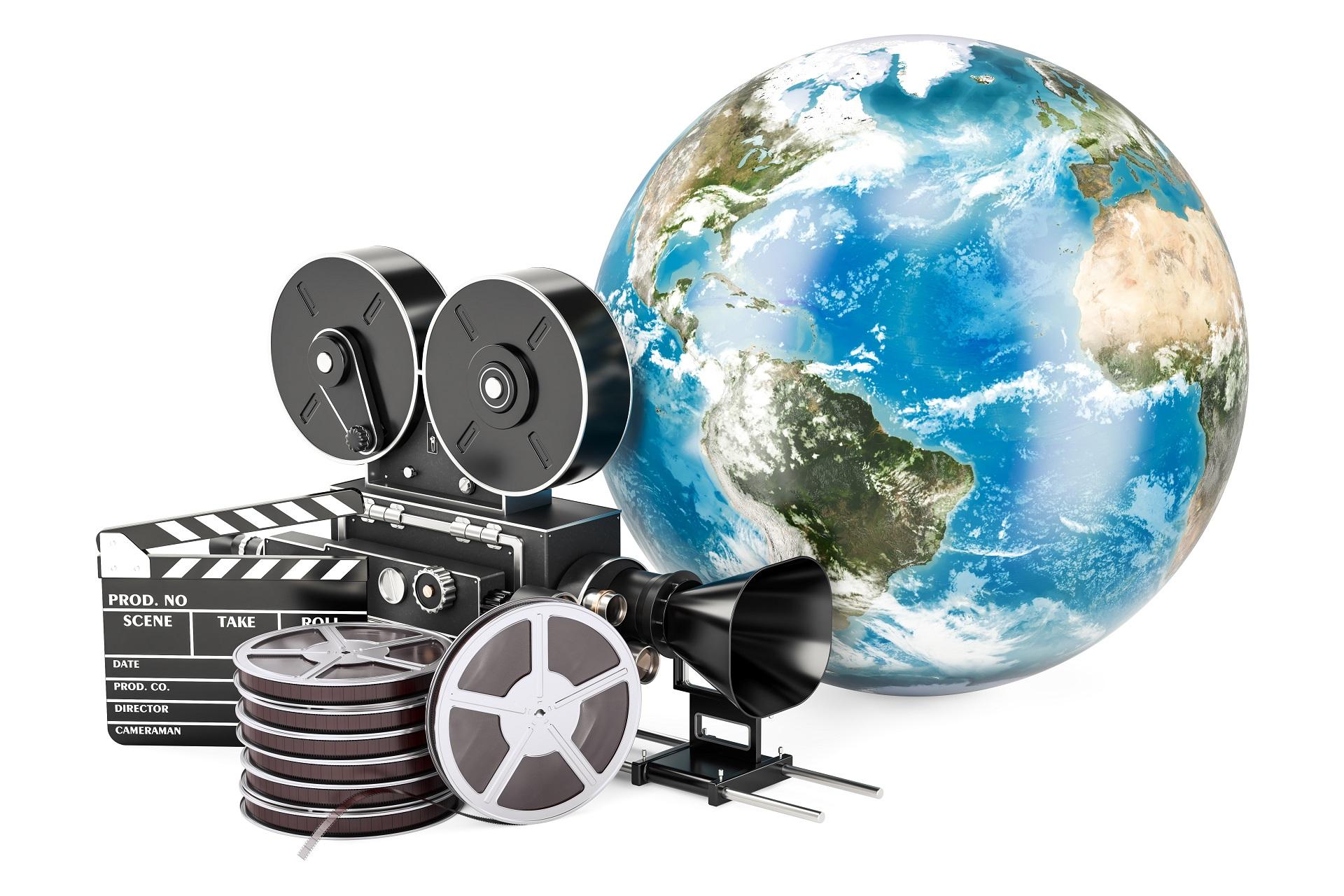 The World of Film International Festival